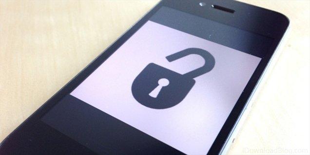 Разблокировка iPhone 4, 4s, 5, 5с и iPhone 5s с использованием IMEI