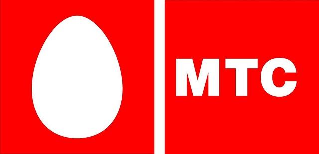 МТС запускает 4G в Северо-Западном регионе