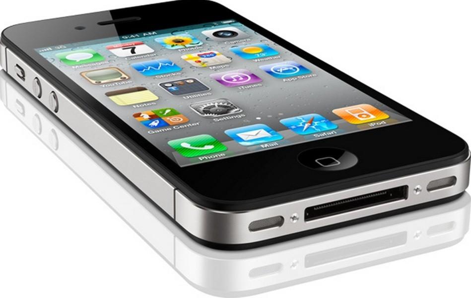 apple_iphone_4s