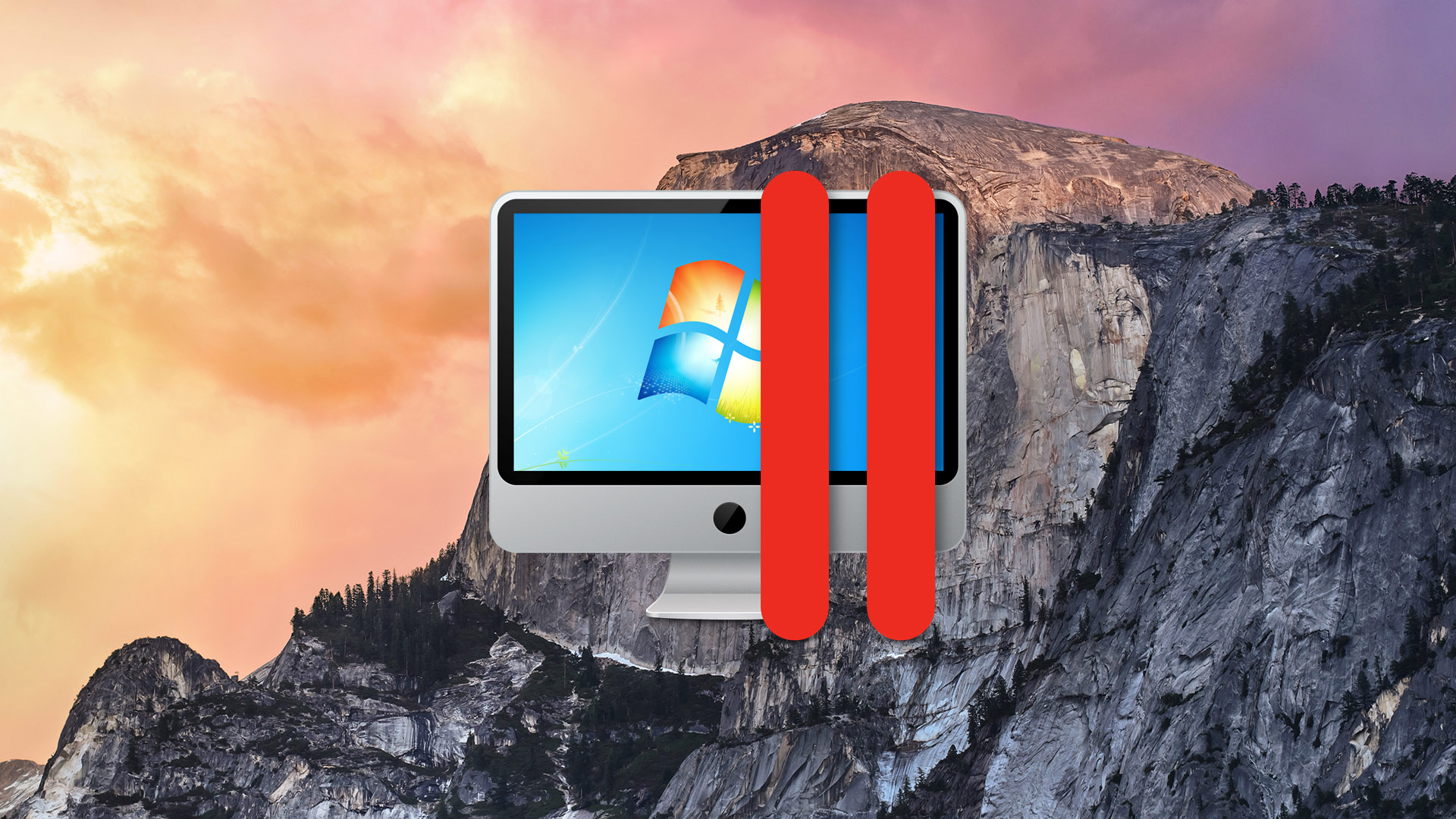 parallels desktop 10 for os x yosemite