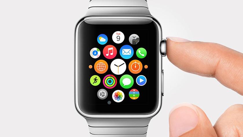 Apple Watch— впечатления иотзывы разработчиков