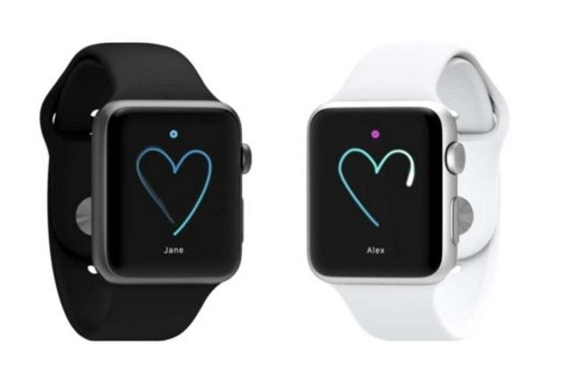 По какому пути будут развиваться Apple Watch в будущем