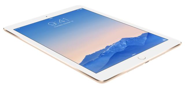 Apple снизила цены наiPad иMac вРоссии