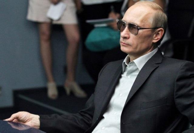 Как будет развиваться Рунет в2015году?