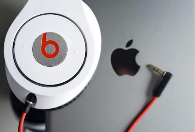 Apple хочет «похоронить» Spotify для успешного запуска собственного музыкального сервиса