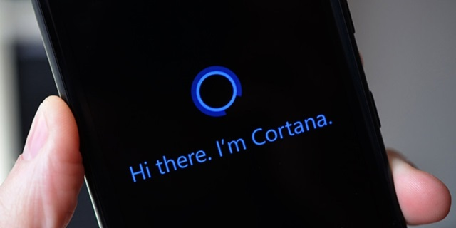Microsoft выпустит голосовой ассистент Cortana для iOS иAndroid