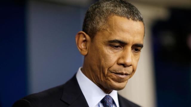 Apple, Google, Microsoft и 140 других компаний написала письмо Бараку Обаме с просьбой не пропустить закон