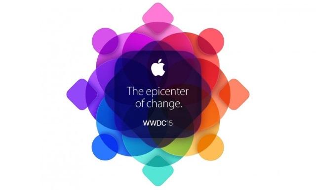 Запись трансляции WWDC 2015 доступна наYouTube