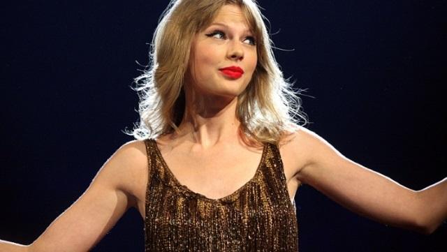 Apple будет платить музыкантам запесни впробный период использования Apple Music