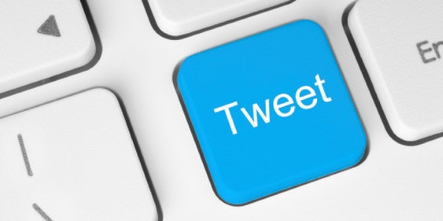 Twitter начнет тестирование «Молнии» на iOS