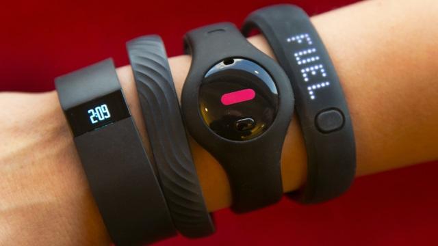 Как подключить сторонний монитор сердечного ритма к Apple Watch?