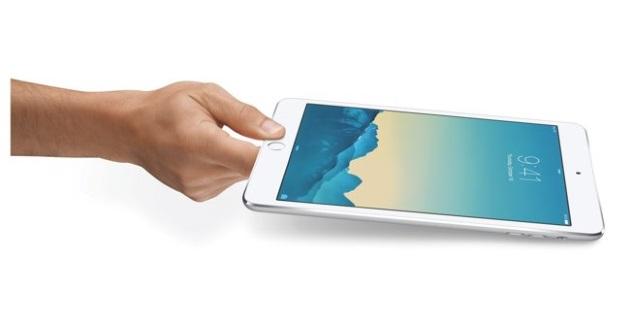Слух: в2015 году Apple невыпустит новый iPad Air