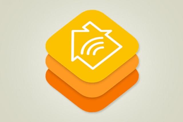 5приборов споддержкой HomeKit доступных для покупки уже сейчас