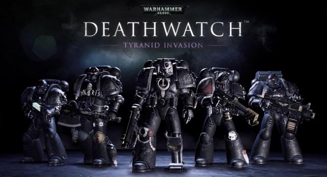 Лучшие приложения недели изApp Store: Bow Hunter 2015, Warhammer 40,000: Deathwatch, Blue Apron идругие