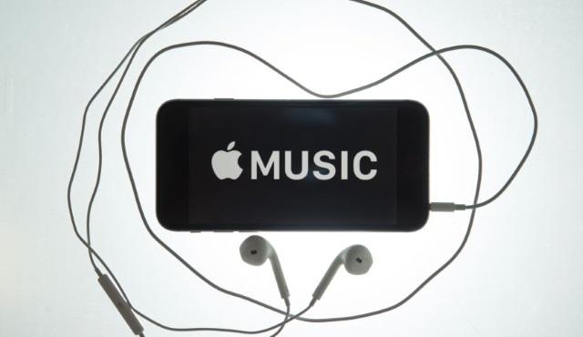 Apple Music — музыкальная революция? Подробный обзор нового сервиса Apple