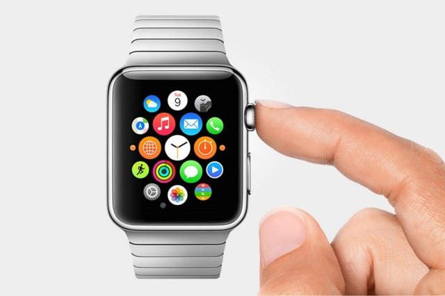 Разработчики называют причины по которым не хотят создавать приложения для Apple Watch