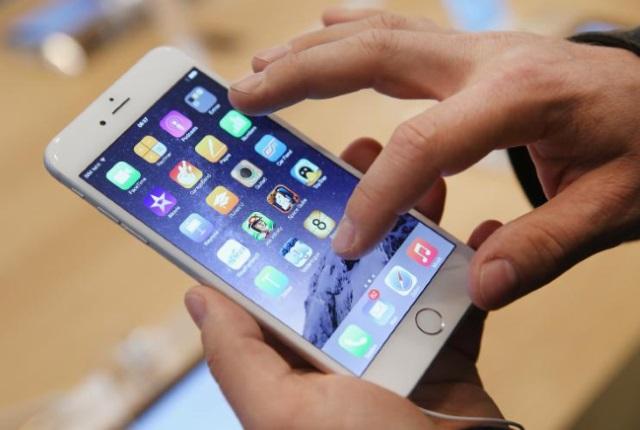 iOS 8.4 установлена уже на40% мобильных устройств Apple