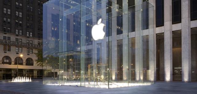 iOS 8установлена на85% мобильных устройств Apple