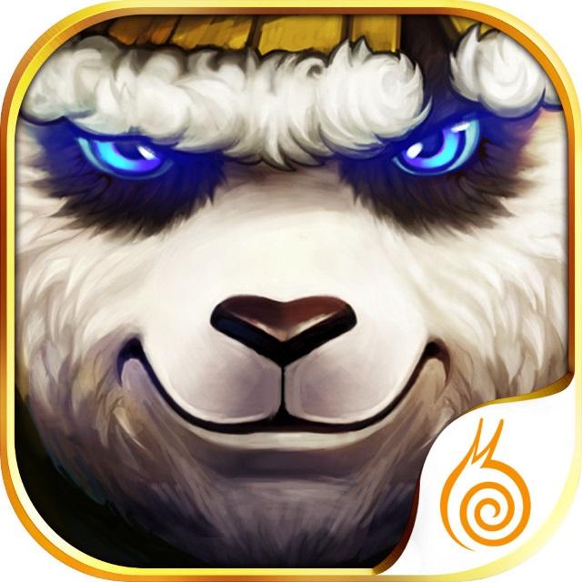 Taichi Panda— свежее слово в мобильных MMORPG (обзор)