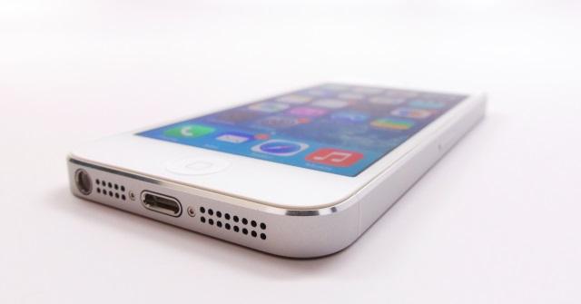 Первая тестируемая версия iOS 8.4.1 доступна для загрузки зарегистрированным разработчикам