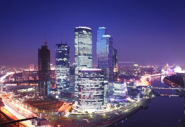 Приложения для быстрых знакомств в Москве. Часть 2