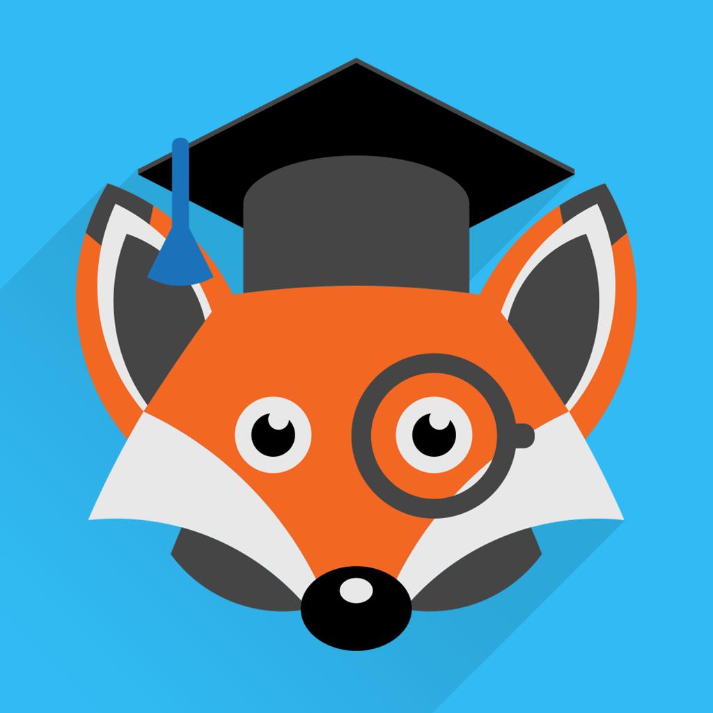 Фоксфорд Курсы: онлайн-школа от лучших преподавателей страны из МГУ, МФТИ и ВШЭ