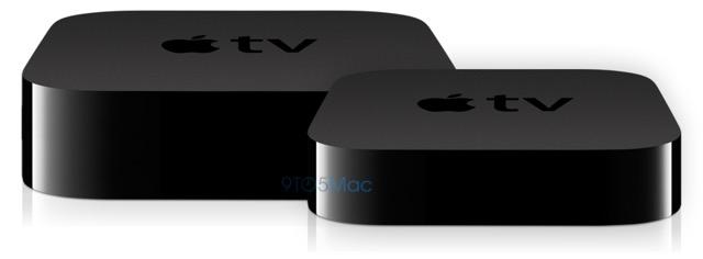 Apple TV следующего поколения подорожает