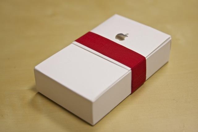Apple заставит производителей аксессуаров стандартизировать упаковку