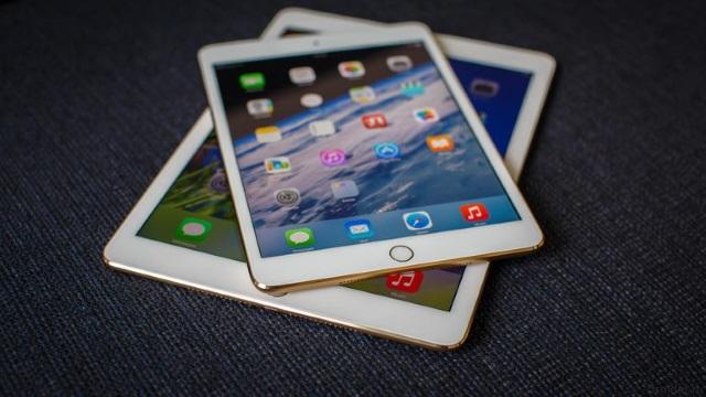 iPad mini 4будет поддерживать все режимы многозадачности iOS 9
