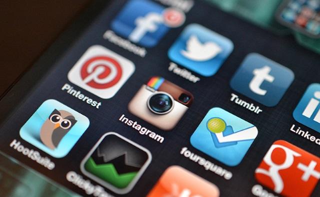 Глобальная чистка: из App Store удалено 256 вредоносных приложений