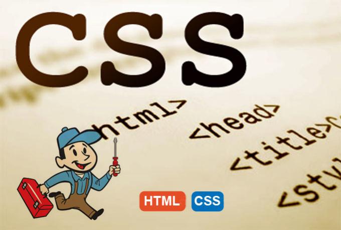 Работаем с CSS на iPhone и iPad