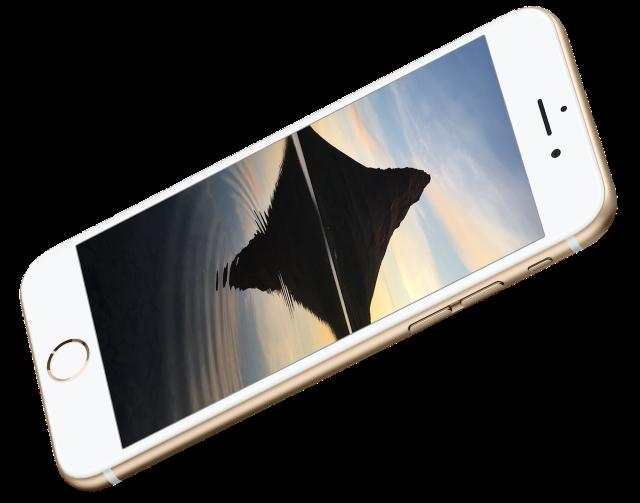 Как включить или отключить съемку «живых фото» наiPhone 6s