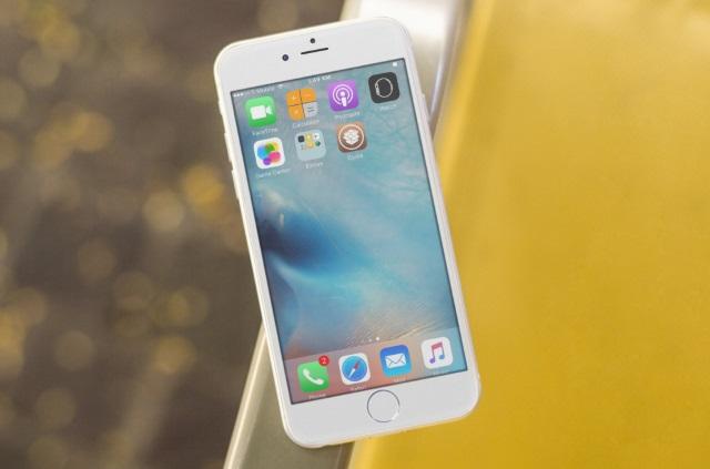 Как сделать джейлбрейк iOS 9 на iPhone, iPad и iPod touch