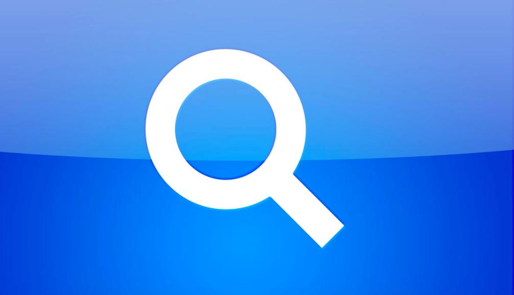 Приемы быстрого поиска файлов в OS X El Capitan