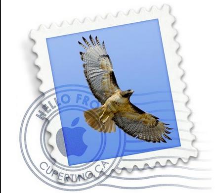 Автоматизация рутины в OS X. Урок 4. Простейший парсинг почтового ящика