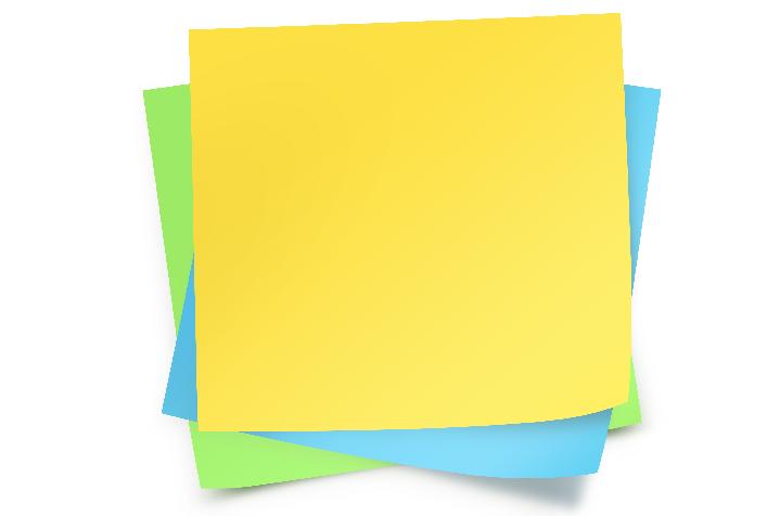 Автоматизация рутины в OS X. Часть 8. Архивируем и анализируем записи из «Заметок»