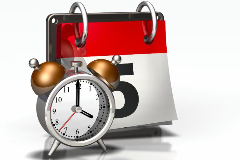Автоматизация рутины в OS X. Урок 21. Скрипты по расписанию