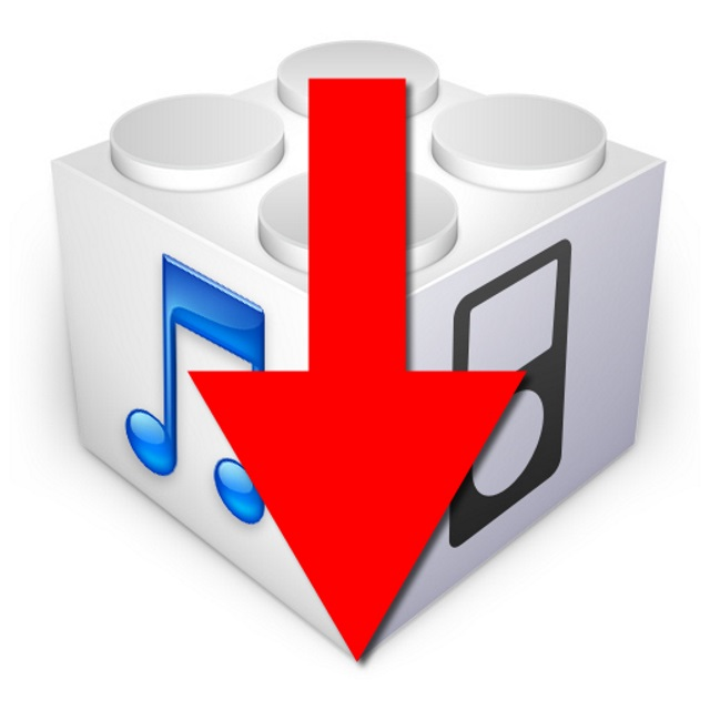 Откатиться сiOS 9на iOS 8.4.1 стало возможно благодаря утилите OdysseusOTA 2