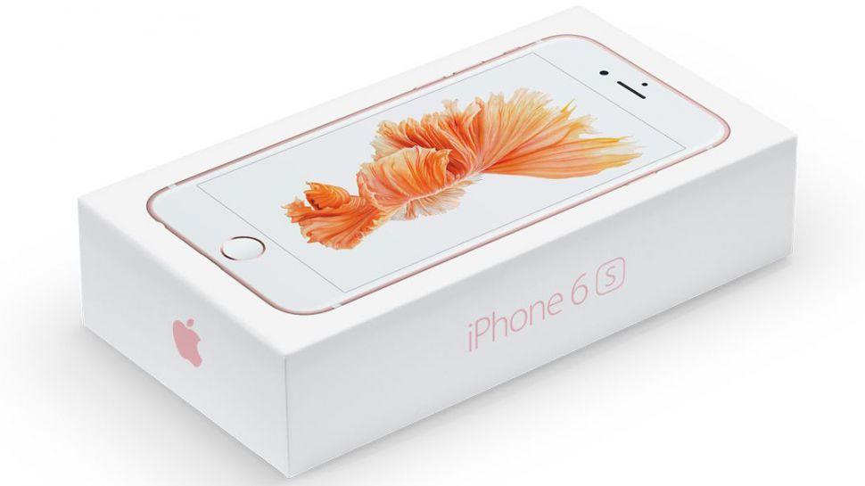 Индийские iPhone 6s – самые дорогие в мире