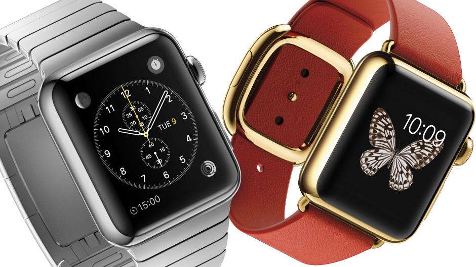 Вы любите Apple Watch, даже если сами не знаете об этом