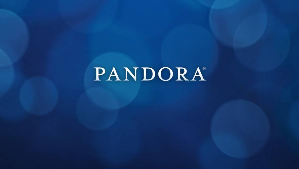 Растущая популярность Apple Music негативно сказывается на интернет-радио Pandora