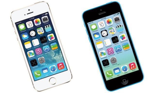 4-дюймовый iPhone 6c на процессоре Apple A9 будет запущен в середине 2016 года