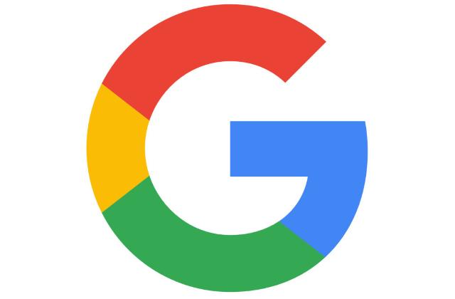 Официальное приложение Google для iOS получило крупное обновление