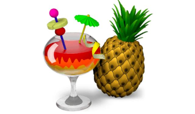 Open source для Mac. HandBrake