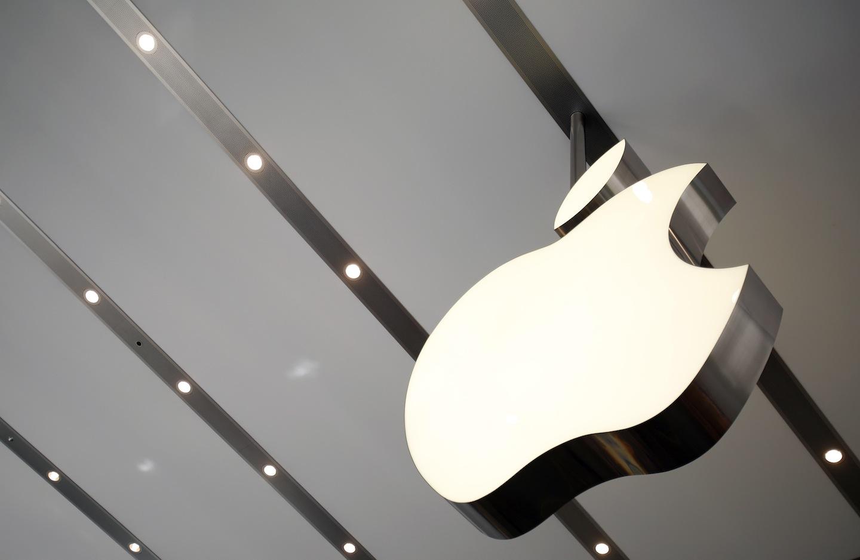 Сотрудников Apple Store обвинили в расизме