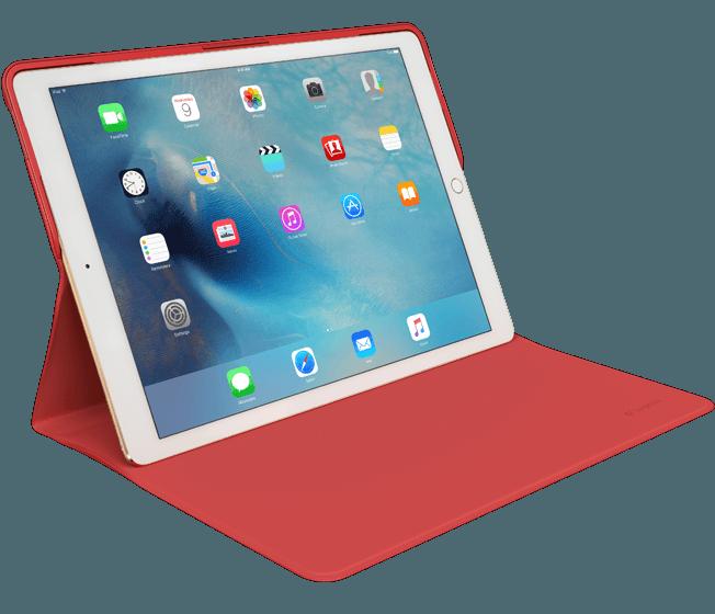 Обзор Logi CREATE Protective Case: отличная защита для iPad Pro