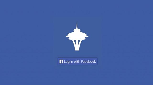 Facebook представил SDK для tvOS