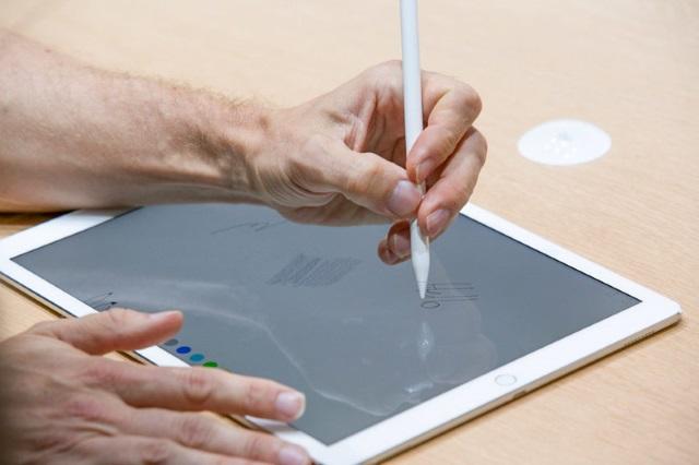 Дефицитные Apple Pencil продаются наeBay по$500