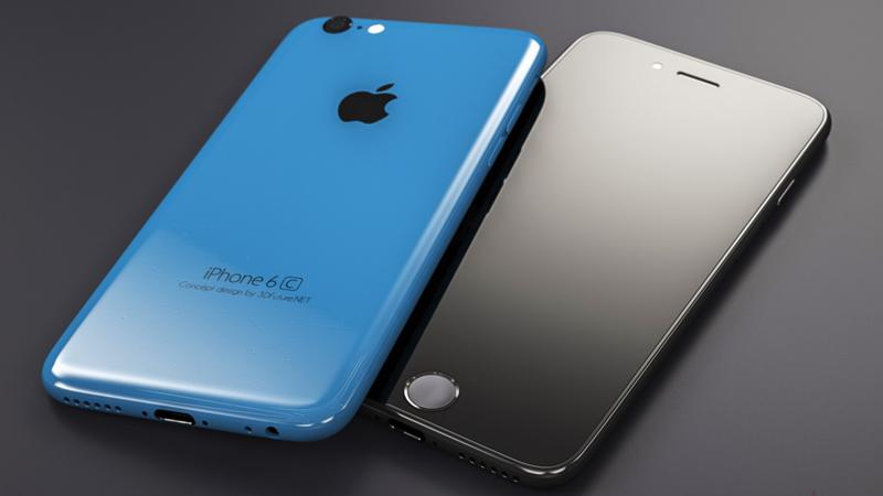 Piper Jaffray: 20% жителей США заинтересованы в покупке 4-дюймового iPhone