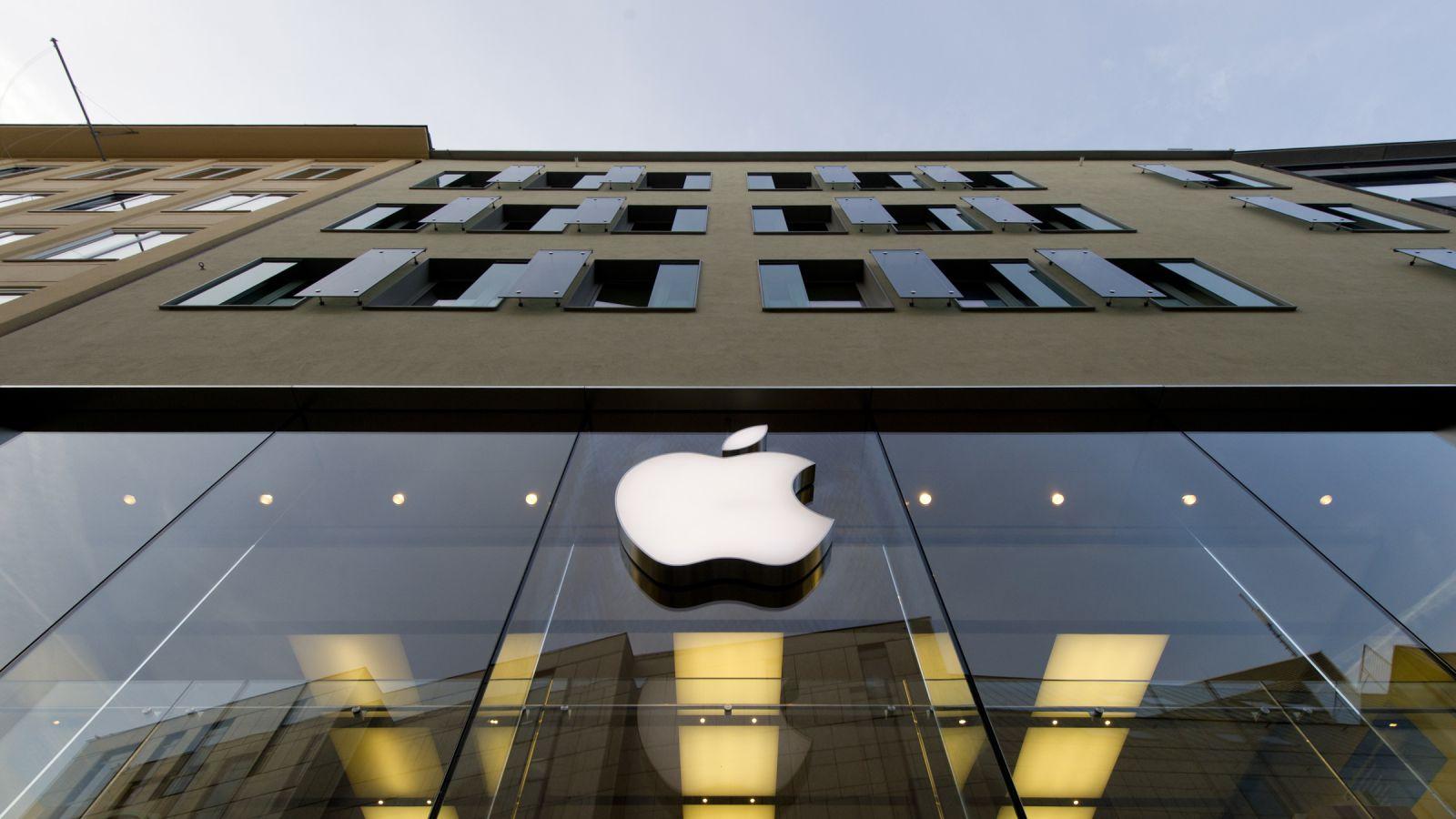 Чего ждут фанаты от Apple в 2016 году?